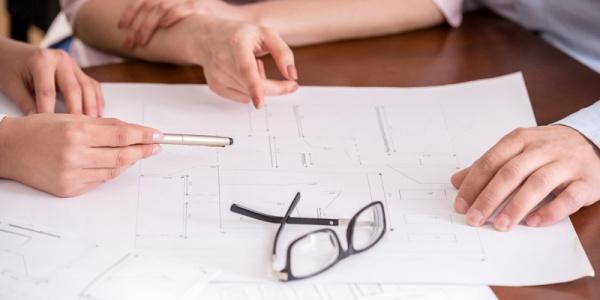 Access Form Rental Concrete Form Rental Long Island